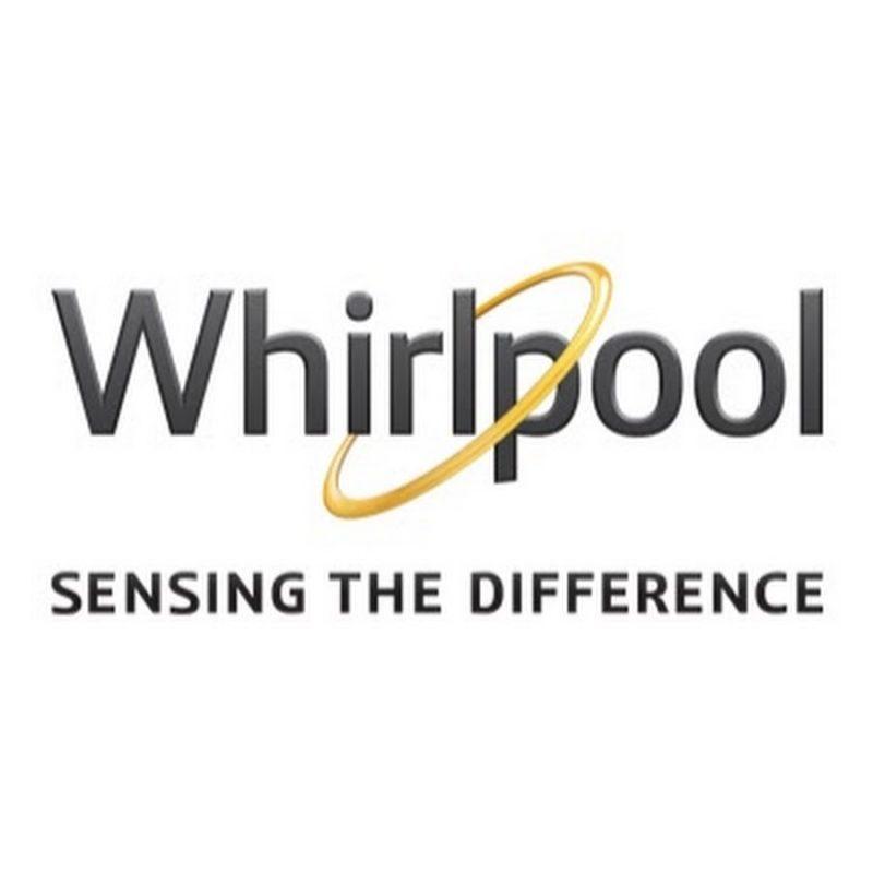Frigoriferi Whirlpool: migliori prodotti del 2019 ...
