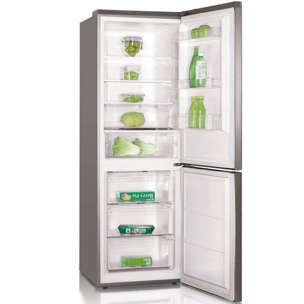 Misure e dimensioni frigoriferi: quali sono, panoramica