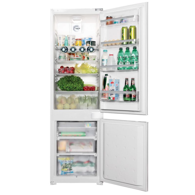 misure e dimensioni frigoriferi